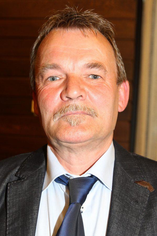 Andreas Bühl, Bad Münstereifel