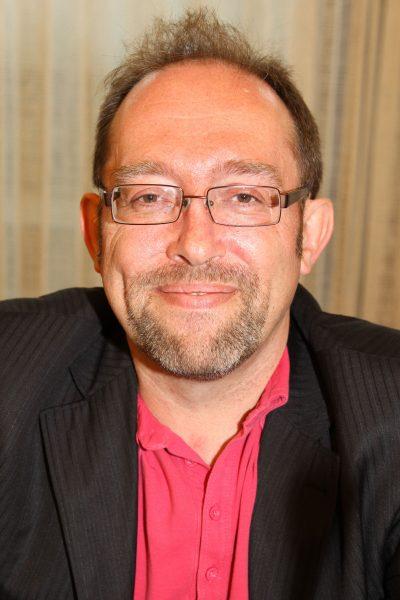 Michael Mondorf, Weilerswist