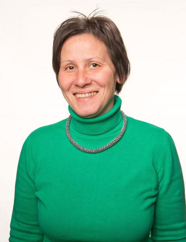 Susanne Daniel